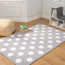 3 x 6 rug roselawnlutheran 3u0027 x 5u0027 gray dot rug
