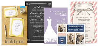 Free Wedding Samples Vistaprint Free Wedding Samples 3 Free Invitations Save The Dates