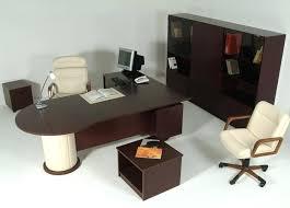 mobilier bureau tunisie mobilier bureau tunisie sygma meuble bureau tunisie sfax isawaya info