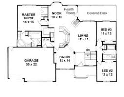 2000 sq ft ranch house plans house plans over 2000 square feet page 1