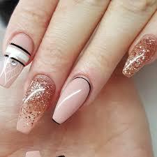 nail art maxresdefault rainbow gel nail art design youtubeh