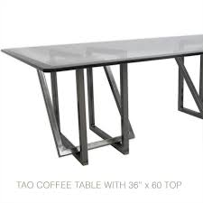 Coffee Table With Dvd Storage Tao Coffee Table By Boltz Coffee Tables Boltz Steel Furniture