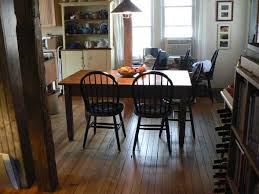 stylish design area rug under dining table pretentious ideas area