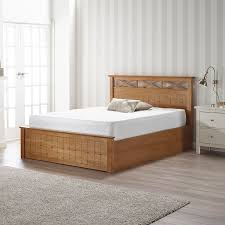 caterina storage bed u2013 bed city leicester
