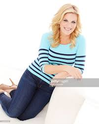 trisha yearwood good housekeeping magazine september 1 2013