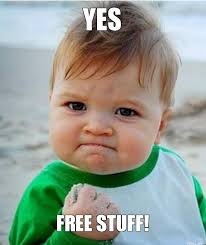 Free Meme Pictures - download meme free super grove