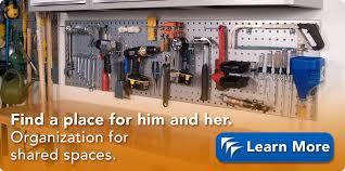 pegboard tool board u0026 pegboard hook locks triton products