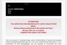 how to remove virus from android tablet how to remove nsa virus scam from android phone tablet