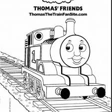 train hat coloring page coloring pages train conductor fresh incredible train conductor hat