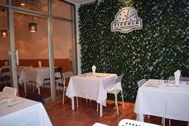 cuisine 14m2 126 restaurant cafe sale lease in page 1 bahtsold com