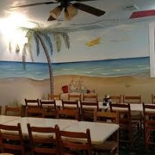 captain s table myrtle beach captain benjamin s calabash seafood 47 photos 81 reviews