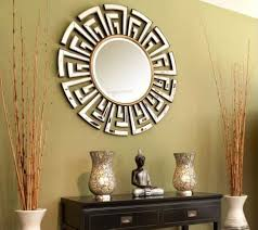 inspiring mirror wall art decoration ideas home interior u0026 exterior