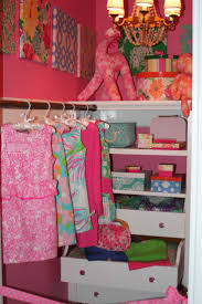 Swell Starbucks Lilly Pulitzer by 5007 Best Lilly Pulitzer Images On Pinterest Lilly Pulitzer