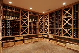 amazing wine closet storage roselawnlutheran
