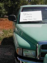 Dodge Ram 99 - dodge ram government auctions blog governmentauctions org r