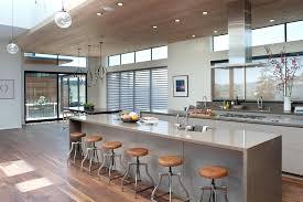 cuisine plus quimper cuisine plus quimper modern cuisine plus quimper id es de design