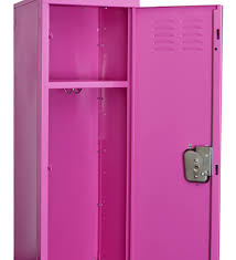 lockers for bedrooms kid lockers in stock kid teen kd lockers art metal products