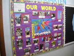 best 25 world bulletin board ideas on world bulletin
