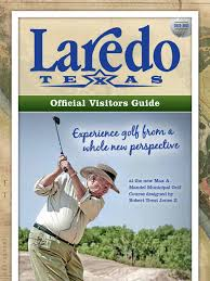 Family Garden Inn Suites Laredo Tx Laredo Texas Visitor Guide Car Rental Hotel