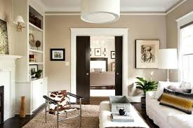 beige interior paint colors u2013 alternatux com