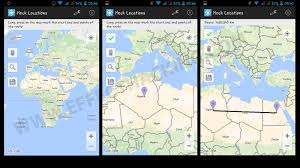 mock locations android 10 best free gps spoofer apps for android effect hacking