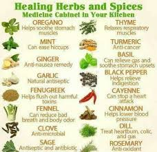 herb chart ayurvedic herbs chart herbs pinterest herbs ayurvedic herbs