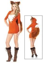Peter Griffin Halloween Costume Deer Halloween Costume