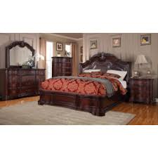 Master Bedroom Sets Grand Master Bedroom Sets In Houston Supernova Furniture Store