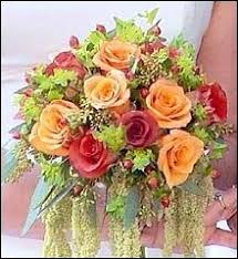 wedding flowers cities wedding flowers from milan flower shop cities your local