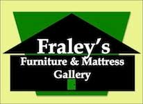 Fraleys Furniture And Mattress Gallery Furniture Store - Furniture and mattress gallery