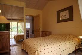 chambres d hotes clevacances 4 clévacances piscine couverte prestations de qualité chambres