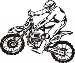 printable motorcycle coloring pages businesswebsitestarter