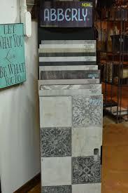 floor and decor address t u0026d flooring solutions granicrete u0026 vinyl flooring t u0026d