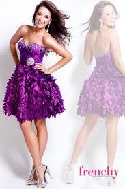 violet dress hpm1103 violet purple prom dress henry