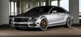 mercedes customized customized mercedes cls550 exclusive motoring miami fl