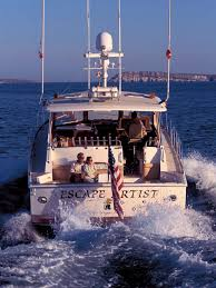 grand banks boats for sale yachtworld 2000 49 u0027 grand banks 49 eastbay hx for sale in marina del rey ca