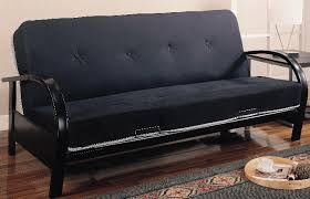 sofa bed vs futon vs rollaway bed which one is the best for