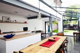 modern kitchen extensions friday kitchen envy u2013 modern maggie