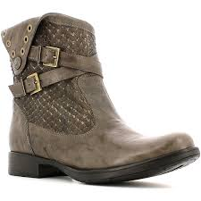 buy boots in nepal nero giardini boots outlet boots nero giardini nero