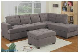 Sectional Sofas Costco by Sectional Sofa Inspirational Gray Sectional Sofa Costco Gray