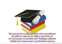 graduation books books graduation quote