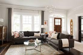 wonderful decorative sofa pillows decorating ideas gallery in