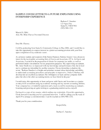 Cover Letter For Writing Sample Cover Letter Attention Grabber Image Collections Cover Letter Ideas