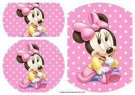 tags minnie mouse printable images and pictures to print clip