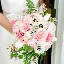 bridal bouquet cost 40 bright and beautiful wedding bouquets wedding flowers
