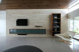 floating cabinets living room floating cabinets chronicmessenger com