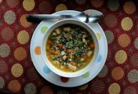 herb roasted turkey with wild roast turkey and wild rice soup the washington post