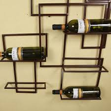 bottle shelf picture more detailed picture about 24 44