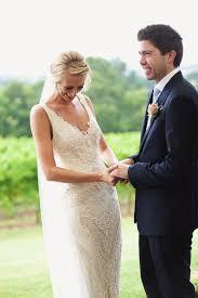 jane hill lotti size 8 wedding dress wedding dress wedding