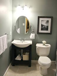 crazy bathroom vanity organizer u2013 elpro me